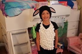 Truck Driver Halloween Costume Diy Halloween Costumes Momeefriendsli