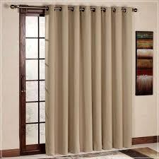 Blackout Door Panel Curtains Blackout Door Panel Curtains Express Air Modern Home Design