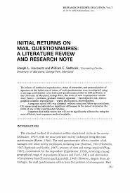 cover letter questionnaire cover letter questionnaire cover letter