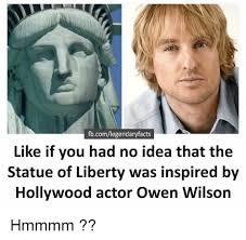 Owen Wilson Meme - owen wilson mona lisa meme wilson best of the funny meme