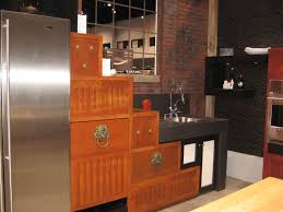 asian style kitchen cabinets shaker kitchen cabinets pictures