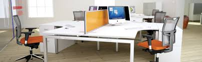 office furniture majestic design ideas stunning office furniture full size of office furniture majestic design ideas stunning office furniture ideas valuable home decor