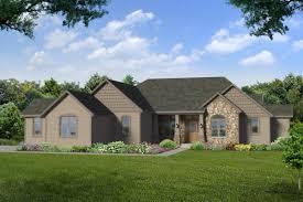 100 design your own ranch home 100 kitchen remodel design