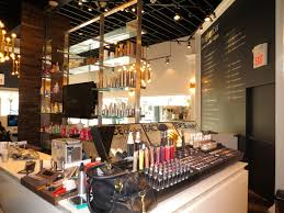 Make Up Classes In Nj Beauty Professional Makeup Training Makeup Artist Classes Nj