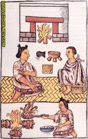 imagenes de familias aztecas encuentra aquí información de aztecas para tu escuela entra ya