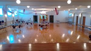banquet halls for rent banquet for rent holy pncc