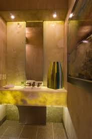 Houseplans And More Sidney Field Modern Home планы дома красивые ванные комнаты и
