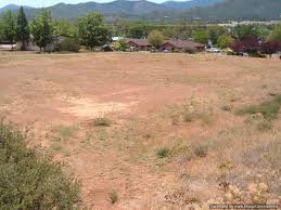 northern california commercial real estate land for sale 90ac yreka ca