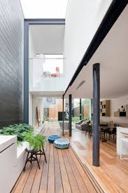 Residential Architectural Design by 3206 Best Houses Images On Pinterest Architecture Residential