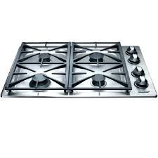 Bosch 30 Electric Cooktop Best 30 Gas Cooktops Print Share Smeg 90cm Classic Control Knobs
