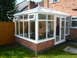 Building Plans Garages My Shed Plans Step By Step by New Conservatory In Warwickshire Worcestershire Solihull