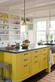 yellow kitchen islands yellow kitchen islands yellow kitchen island fresh home
