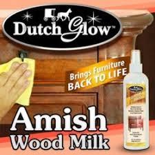 glow glow amish wood furniture review