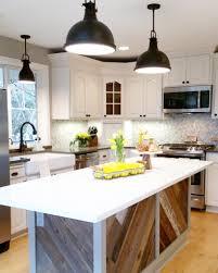chic kitchen kitchen designs diy kitchen remodels stikwood