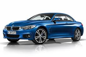 Bmw 435i M Sport Specs Used 2014 Bmw 4 Series For Sale Pricing U0026 Features Edmunds
