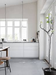 dk design kitchens 25m2 kitchen idea s pinterest haus indoor trees and kitchens