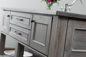 kitchen cabinet wholesale kitchen cabinets costco dura supreme
