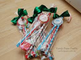 christmas goody bags christmas treat bags you could use an candy for