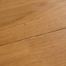 Distressed Laminate Flooring Chepstow Distressed Sienna Oak Woodpecker Flooring Professional