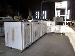 cuisine albi menuiserie dans le tarn fabriquant d escalier fabricant de