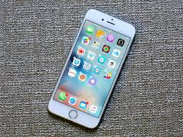 Kredit Hp Iphone 4 Kredit Iphone 6 Plus Kredit Handphone Jakarta Ekspres