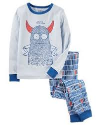 boys pajamas 2 pjs for boys oshkosh free shipping
