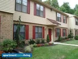 winstead village apartments moorestown nj apartments for rent