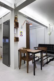 Home Decor Liquidator Double Washbasin Cabinet Contemporary Wood Veneer Marble Cube Long