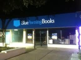 Blue Awning Blue Awning Books Blueawningbooks Twitter