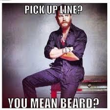 Beard Meme - beard meme top 23 of funny beard memes