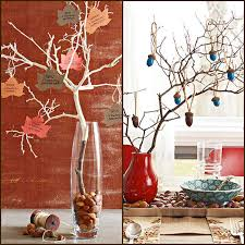 7 centerpieces decoration ideas to impress thanksgiving guests