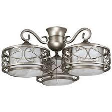 Ceiling Fan Lights Ceck3ander Ceiling Fan Light Kit Light Kits Accessories