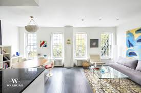 new york homes neighborhoods architecture and real estate
