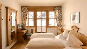 country house interior design ideas country interior design interior design german country house by