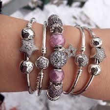 bracelet charm crystal images 629 best pandora images pandora jewelry pandora jpg