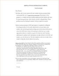 teacher introduction letter to parents sample articleezinedirectory