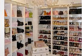 Lisa Vanderpump Interior Design Lisa Vanderpump Sells Beverly Hills Mansion For 19 Million