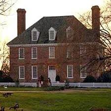 williamsburg virginia shop stay thanksgiving getaway