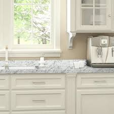home depot kitchen cabinet tops hton bay 8 ft laminate countertop kit with eased