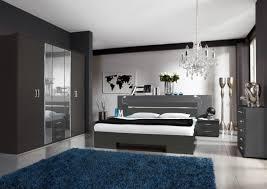 Schlafzimmer Beispiele Bilder Sehr Schöne Komplett Schlafzimmer Modelle Möbelhaus Dekoration