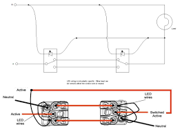 wiring single pole light switch hpm how to install a dimmer switch