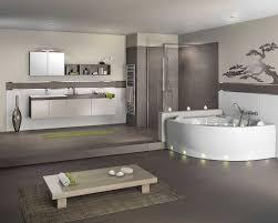 cuisine beige et gris cuisine beige sol inspirations et salle de bain beige et gris des