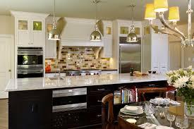 home ceiling lighting design kitchen fabulous led kitchen ceiling light fixtures home