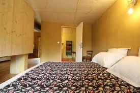chambre d hote chalon sur saone chambre d hôtes n 2526 à baudrieres saône et loire