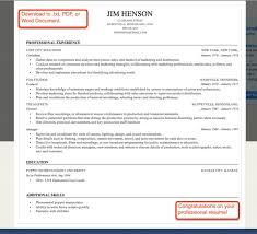 resume builders free resume builder free resume builder 2