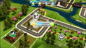 the sims freeplay apk free the sims freeplay android review hd