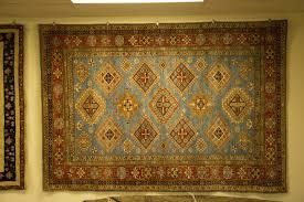 Pak Kazak Rugs Pak Kazak Natural Dyes Kurosh Rugs