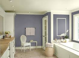 Paint Color Of The Year 2017 Color For Bathroom U2013 Hondaherreros Com