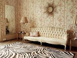 Zebra Rug Target Flooring Fur Rugs For Sale Leopard Rug Zebra Rug