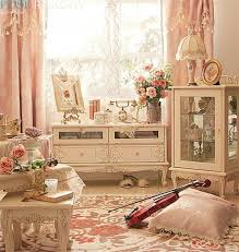 shabby chic livingrooms shabby chic style living rooms of me